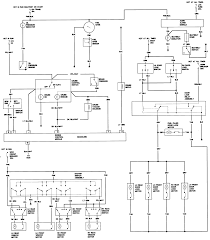 1982 chevy wiring diagram fuel 1982 discover your wiring diagram 87 cadillac fleetwood distributor wiring