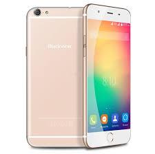 BlackView Ultra Plus, смартфон с 2 сим карти (златист), на ТОП ...
