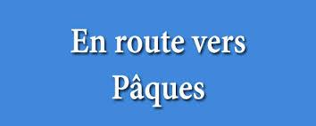 """Résultat de recherche d'images pour """"carême paques eglise catholique"""""""