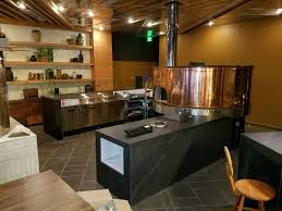 recent job sites gendeco granite countertops young joni pizza pub north east minneapolis