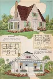 images about English Cottages  House Plans  amp  Design on    Small English Cottage House Plans Home Plans Home Design