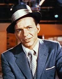 <b>Frank Sinatra</b> - Wikipedia