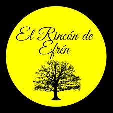 El rincón de Efren