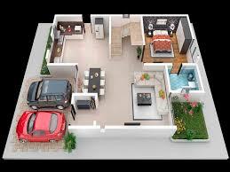 antaliea homes price thanisandra bangalore floor plan 4 3d rustic home decor home decorators awesome 3d floor plans