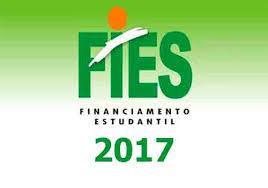 FIES 2017