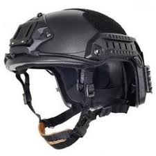 TOMOUNT <b>Airsoft</b> Tactical Helmet <b>Army Military</b> Force <b>Hunting</b> ...