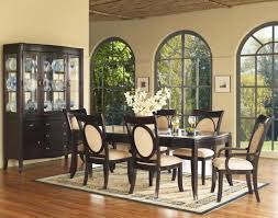 Dining Room Settings The Brick Dining Room Sets The Brick Dining Room Sets Inspiring
