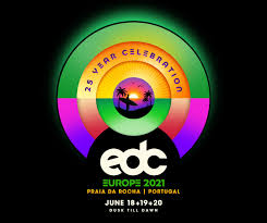 ELECTRONIC <b>FESTIVALS</b> worldwide | The only complete list