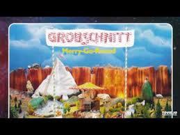 <b>Grobschnitt</b> - <b>Merry</b>-<b>Go</b>-<b>Round</b> lyrics