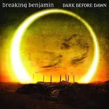 <b>Dark</b> Before Dawn [VINYL]: Amazon.co.uk: Music