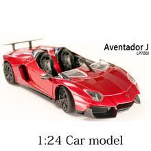 Отзывы на <b>Mz</b> Модели <b>Автомобилей</b>. Онлайн-шопинг и отзывы ...