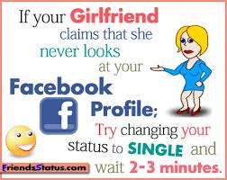 Funny-Fb-Status-For-Boys-2.png via Relatably.com