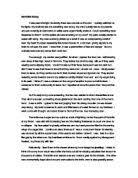 sujet   CROISSANCE   CONOMIQUE ET INTERNATIONALISATION DE LA PRODUCTION