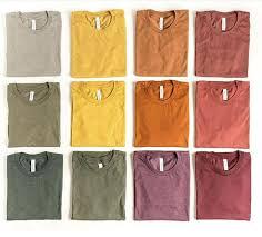Fall <b>2019 Fashion</b> Trends | T-Shirts | Crop Sweatshirts | <b>Baseball</b> ...
