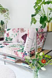 RESTYLE <b>DIY</b> | <b>Custom</b> Sofa <b>Fabric</b> Design