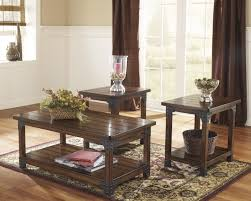 table asian sets coffee table chair set with x px for your coffee table