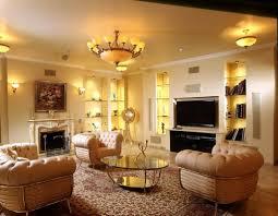 living room modern lighting lighting for living room ideas awesome nice design of the living room awesome family room lighting ideas