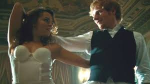 <b>Ed Sheeran</b> - Thinking Out Loud [Official Video] - YouTube