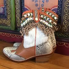 <b>gado gado</b> Shoes | Boots | Poshmark