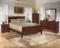ashley furniture b376 alisdair bedroom set real solid wood construction at a deeply discounted sale ashley leo twin bedroom set