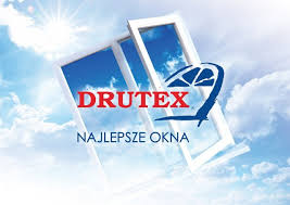 Znalezione obrazy dla zapytania drutex