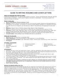 resume financial aid resume financial aid resume full size