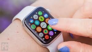 How to Free Up Space on Your <b>Apple Watch</b> | PCMag