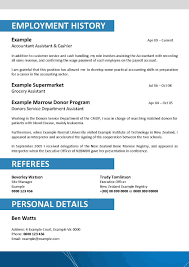 great architect resume examples able resume templates great architect resume examples architect resume career faqs resume design architect resume template architect resume templates