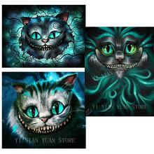 <b>Diamond</b> Embroidery Sale Square Full <b>Animal</b> reviews – Online ...