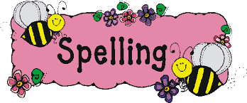 Image result for Clipart for spelling bee