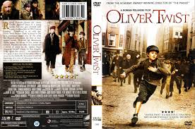 clive donner films how do other versions of oliver twist compare clive donner films how do other versions of oliver twist compare donner s verson