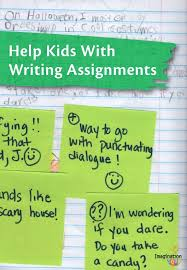Be more prepared to help your kids with their English and language arts homework