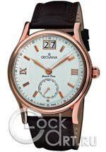 Наручные <b>часы Grovana</b> - в интернет магазине ClockArt