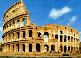 http://www.smartkids.com.br/jogos-educativos/jogo-da-memoria-numeros-romanos.html