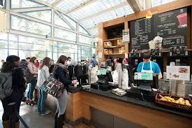 Where     s the Coffee and Food    UC Davis UC Davis Swirlz at the Coffee House is back open today  Jan       Gregory Urquiaga UC Davis