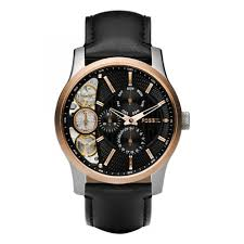 Наручные <b>часы FOSSIL ME1099</b> Twist — купить в интернет ...