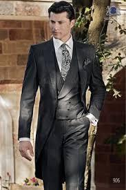 <b>Italian bespoke black</b> single breasted suit in New Performance fabric ...