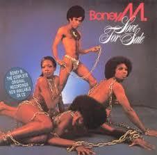 <b>Love</b> for Sale - <b>Boney M</b>. | Songs, Reviews, Credits | AllMusic