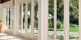 patio sliding glass doors patio amp sliding glass doors  patio amp sliding glass doors