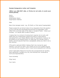 how to write resignation letter format daily task tracker how to write resignation letter format resignation letter best retirement letter template of resignation png caption