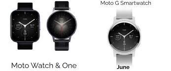 <b>Умные часы</b> Moto G <b>Smartwatch</b>, Moto Watch и Moto Watch One на ...