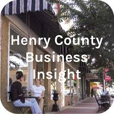 Henry County Business Insight