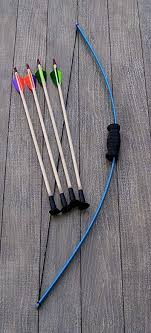 Beginner archery set-suction cup arrows : Youth ... - Amazon.com