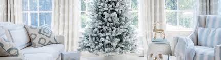 <b>Artificial Christmas Trees</b> – King of Christmas