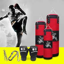 Недорогие Бокс и боевые искусстваонлайн  Бокс и боевые ...