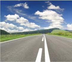 Resultado de imagem para estradas