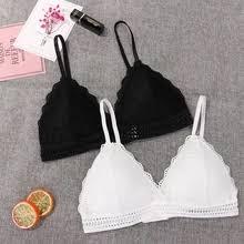Free shipping on <b>Bras</b> in <b>Women's</b> Intimates, Underwear ...