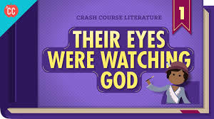 their eyes were watching god crash course literature  their eyes were watching god crash course literature 301