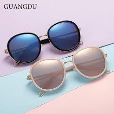 Mejor calidad GUANGDU gafas <b>de sol de los</b> niños de polarización ...