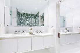 sliding bathroom mirror: fancy design bathroom mirror doors sliding door organizer mirrored replacement cabinet cabinets with vanity